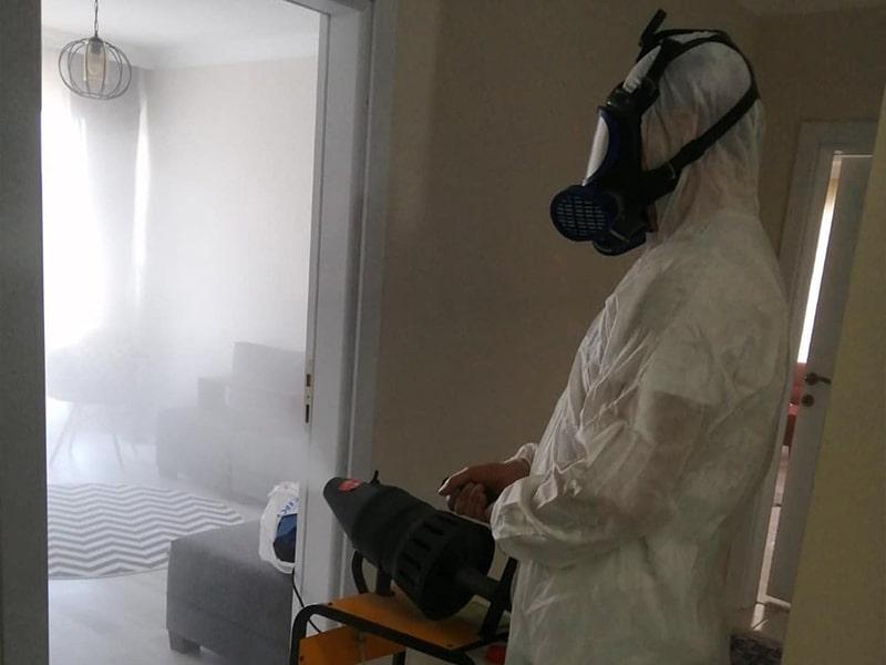 ev dezenfeksiyonu-2