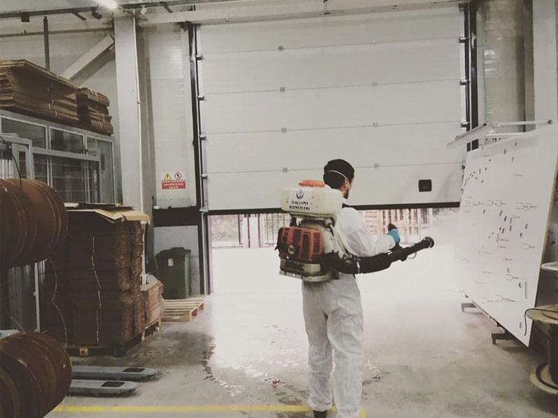 fabrika-dezenfeksiyonu-2