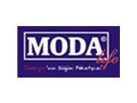 moda-life