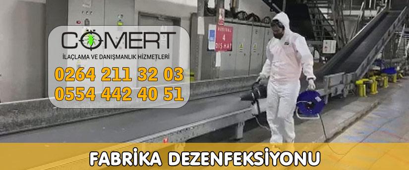 sakarya-fabrika-dezenfeksiyonu