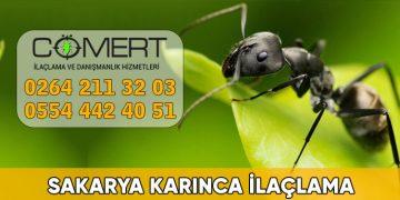 sakarya-karinca-ilaclama